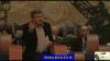 Seduta del Consiglio Municipale Roma VII del 4/12/2014