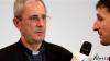 20 Anni di Banco Alimentare della Calabria - Mons. Francesco Nolé, arcivescovo Cosenza-Bisignano