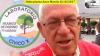 Elezioni 2017 Municipio Roma X - Franco De Donno, candidato Presidente (Laboratorio civico X)