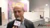 Sciabaca Festival 2017 – Intervista a Franco Farinelli, Geografo – Soveria Mannelli (Cz)