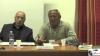 Gabriele Pisu, Franco Giacomelli, Claudio Soldi - MARE LIBERO Assemblea annuale 2105