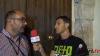 Cleto Festival 2017 - Intervista a Franco Roppo Valente, Organizzazione