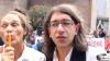 Invito all'iscrizione di Gabriele Paolini e Mauro Fortini - XX Settembre 2015, Radicali a Porta Pia