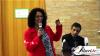 Dott.ssa Graziella Mazza (Associazione Promethes) - Convegno su uso e abuso di alcol a Soveria Mannelli