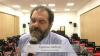 """Gaetano Saffioti - Testimone di giustizia. Presentazione del libro """"Questione di rispetto"""""""