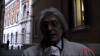 "Geppi Rippa - ""2 anni con Renzi"" Presentazione del n° 111 di Quaderni Radicali"