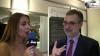 Intervista a Giampiero Leo - Premio VIS IURIDICA 2017 (VII edizione)