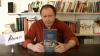 """""""La scintilla di Caino. Storia della coscienza e dei suoi usi"""" di Carlo Augusto Viano - Note di lettura a cura di Giancarlo Calciolari"""