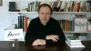 """""""Il fallo e la maschera"""" di Marina de Carneri, Mimesis Edizioni - Note di lettura a cura di Giancarlo Calciolari"""
