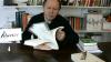 """""""Le bonheur du phallus"""" [La felicità del fallo] di Nicole Guey - Note di lettura a cura di Giancarlo Calciolari"""
