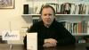 """""""Lacan même"""" [Lo stesso Lacan…] di Philippe Sollers - Note di lettura a cura di Giancarlo Calciolari"""