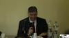 Gianfranco Passalacqua - Assemblea Membri Individuali ALDE Italia