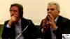 """Presentazione del libro """"Il Sindaco Marino e la grande corsa"""" di Gianluca Peciola (Iacobellieditore)"""