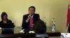 Gianmarco Gabrieli - Assemblea Membri Individuali ALDE Italia