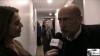 Gianmarco Tognazzi intervistato da Camilla Nata