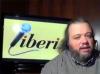 La Virgola del Direttore - Spazio di riflessione con Gianni Colacione 20/04/12