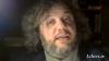 Relazione del Direttore della Web Tv Gianni Colacione - II Congresso Liberi.tv 14-18/05/14 (prima giornata)