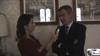 """Giorgio De Rita (CENSIS) - Simposio """"Nutrirsi meglio, nutrirsi tutti"""""""