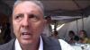 Giorgio Pagano: Chi ha avuto ha avuto ha avuto, chi ha dato ha dato ha dato… - 40° Congresso PRNTT