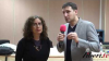 Università Arcobaleno - Intervista alla Prof.ssa Giovanna Vingelli