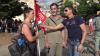 Cosenza Pride 2017. Intervista a Giovanni Caporale, Segretario Provinciale di Sinistra Italiana