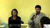 Giovanni Susta - Assemblea Membri Individuali ALDE Italia