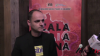"CALABRIASONA - Intervista a Giuliano Biasin: ""Esibirsi In Regola"" (Lamezia Terme)"