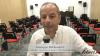 """Intervista a Giuseppe Baldessarro, autore del libro """"Questione di rispetto"""", Rubbettino Editore"""