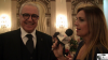 Botteghiamo - Regalo d'Autore 2016. Giuseppe Frisella, Advisor della CCI-RD nell'Area CELAC