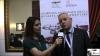 Giuseppe Liberatore - Giornata nazionale della qualità agroalimentare 2016