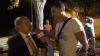 Cleto Festival 2017 - Intervista a Giuseppe Longo, Sindaco Comune di Cleto (Cs)