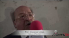 Cittadinanza Onoraria a Luigi Pellegrini - Intervista al Sindaco di Cleto Giuseppe Longo