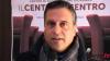 """""""Un'opportunità per tutti"""" Giuseppe Pascuzzi, Sindaco di Soveria Mannelli - """"Il centro al centro"""" Soveria Mannelli"""