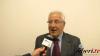 Intervista al Dott. Giuseppe Perri - Direttore Generale ASP Catanzaro - Soveria Mannelli (Cz)