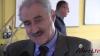 """Intervista a Giuseppe Soriero - """"I Ragazzi della Fiumarella"""" di Giovanni Petronio (Decollatura)"""