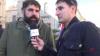 Giuseppe Valentino, Segretario Generale Camera del Lavoro di Catanzaro #Svegliatitalia Catanzaro 23 Gennaio 2016
