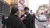 #lascialadoppia - Guglielmo Calcerano, candidato alla Presidenza del Municipio