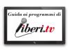Guida ai programmi in diretta di venerdì 22 febbraio 2013