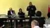 Guido Di Massimo - Assemblea Membri Individuali ALDE Italia