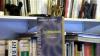 """""""Inclinazioni. Critica della rettitudine"""" di Adriana Cavarero, Raffaello Cortina Editore - Intervento di Giancarlo Calciolari"""