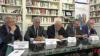 """""""Intelligence e magistratura: la collaborazione necessaria"""" - Università d'Estate a Soveria Mannelli"""