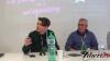 Intersex, lo stato delle iniziative in Italia e in Europa - XI Congresso Ass. Radicale Certi Diritti