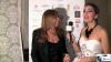 Irene Bozzi - Galà delle Margherite 2016, serata charity per Ant Italia Onlus