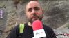 Cleto Festival 2017 - Intervista a Ivan Arella, Organizzazione