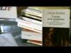 """""""Lacan et le judaïsme"""" [Lacan e il giudaismo] di Gérard Haddad - Note di lettura a cura di Giancarlo Calciolari"""
