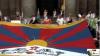 Sit in per ricordare il Lama Tibetano Tenzin Delek Rinpoche morto in carcere