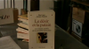 """""""Le désir et la putain"""" [Il desiderio e la puttana] di Elsa Cayat e Antonio Fischetti – Note di lettura a cura di Giancarlo Calciolari"""