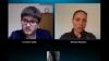 """""""Il maiale non fa la rivoluzione"""" Barbara Balsamo e Leonardo Caffo dibattono sull'antispecismo debole, conduce Govanna Devetag"""