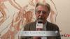 Intervista a Leonardo Sirianni - Sindaco di Soveria Mannelli. Ferrovia Soveria Mannelli - Catanzaro