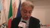 Intervista a Leonardo Sirianni - Incontro con Maurizio Gasparri a Soveria Mannelli (Cz)